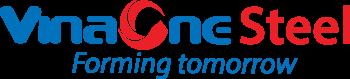 logo_en