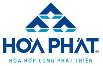 logo_hoa_phat_moi_jjut