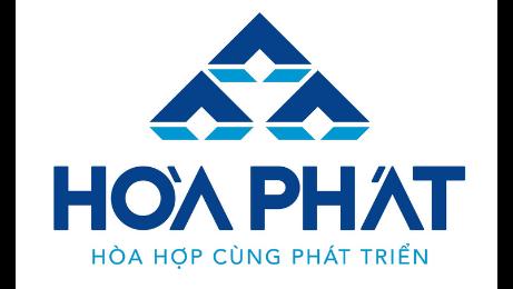 LOGO HOA PHAT