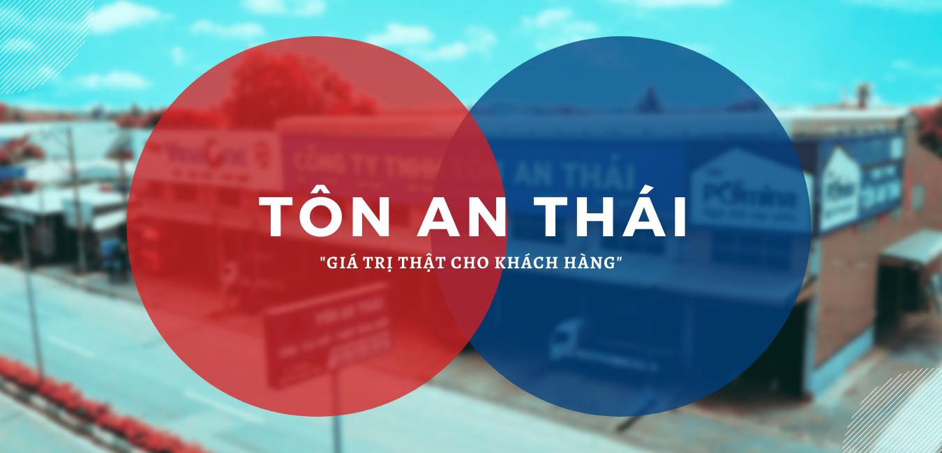 ton an thai 1
