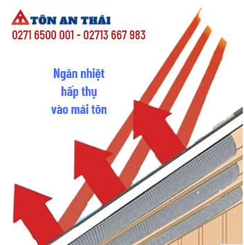 ton mat