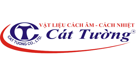 LOGO CACH NHIET CAT TUONG