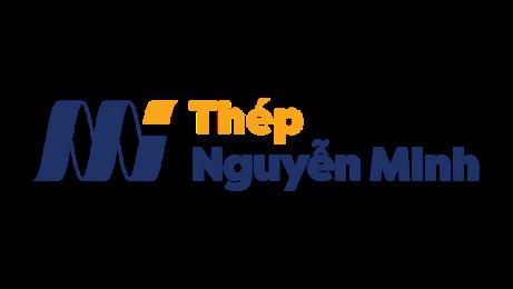 LOGO THEP NGUYEN MINH