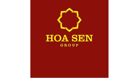 LOGO TON HOA SEN