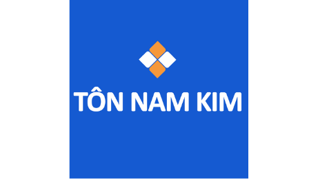 LOGO NAM KIM